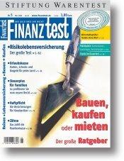 Heft 05/2002