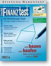 Heft 06/2003
