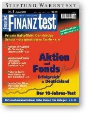 Heft 08/2000