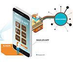 Versicherungsmakler-App Test