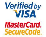 mastercard secure code funktioniert nicht
