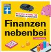 Finanzen nebenbei: Anlage- und Spartipps von Finanztest