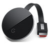 Chrome­cast Ultra Schnelltest