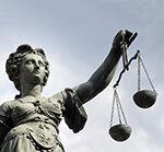 Klage beim Finanzgericht Special