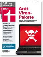 heft 04 2012 antiviren programme angriff aus dem internet. Black Bedroom Furniture Sets. Home Design Ideas