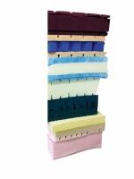 matratzen 16 matratzen im test test stiftung warentest. Black Bedroom Furniture Sets. Home Design Ideas