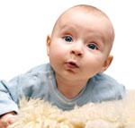 gesetzliche krankenversicherung sinnvoller schutz f r babys meldung stiftung warentest. Black Bedroom Furniture Sets. Home Design Ideas