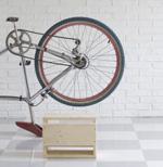 fahrrad stiftung warentest. Black Bedroom Furniture Sets. Home Design Ideas