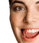 FAQ Weiße Zähne: Was Zähne wirklich aufhellt