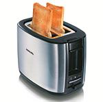 brotbackmaschine toaster und waffeleisen stiftung warentest. Black Bedroom Furniture Sets. Home Design Ideas