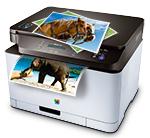 laserdrucker starke arbeitstiere test stiftung warentest. Black Bedroom Furniture Sets. Home Design Ideas