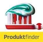 Zahnpasta: Die beste Zahncreme für Ihre Zähne