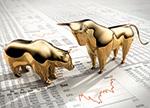 FAQ ETF - Anlagen & Sparpläne: Gut investieren – auch mit wenig Geld