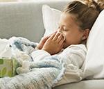 Start der Grippewelle: So schützen Sie sich vor der Grippe