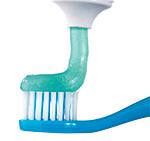 FAQ Zahnreinigung: So pflegen Sie die Zähne richtig