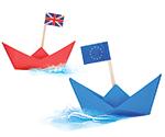 Brexit: Das müssen Sie jetzt wissen