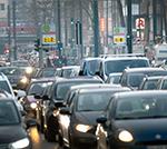 FAQ Fahrverbote in Innenstädten: Damit müssen Dieselfahrer rechnen