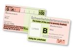 Schwerbehindertenausweis: Wie der Nachweis das Leben erleichtert