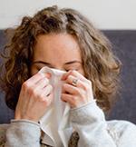 Erkältung: Welche Ratschläge helfen – und welche Sie vergessen können