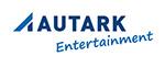 Autark Invest AG: Weiteres dubioses Angebot für Autark-Anleger