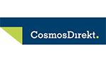 CosmosDirekt: Flexible Vorsorge Smart Invest