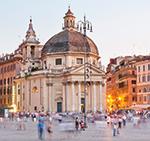 Rentenfonds Staatsanleihen Euroland: Italiens Schulden