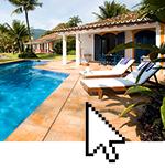 test warnt: Betrug mit Ferienhäusern