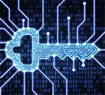 Login-Dienste Verimi und NetID: Bequemer Zugang gegen Nutzerdaten