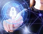 Datenklau: Zehn Tipps gegen Hacks und Lecks