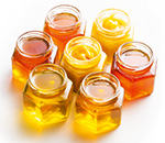 Honig im Test: Jeder vierte Honig ist mangelhaft