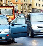 Straßenverkehr: Ein halber Meter Abstand reicht