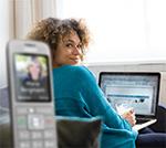 Tarife für Internet und Telefon: Festnetz und DSL ab 10 Euro