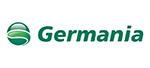 Germania-Insolvenz: Das müssen betroffene Passagiere jetzt wissen