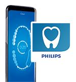 Elektrische Zahnbürste: Philips-App mit etlichen Macken