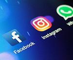 Datenschutz: Kartellamt bremst Facebook beim Datensammeln
