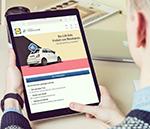 Auto von Lidl: Fiat vom Discounter leasen – lohnt sich das?
