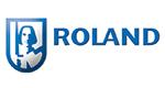 Roland LawGuide: Rechtsrat statt Rechtsschutz