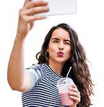 Werbung auf Instagram: Was Blogger und Influencer dürfen