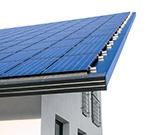 Photovoltaikanlage: Neuregistrierung erforderlich