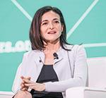 Genderfonds: Diese Fonds setzen auf Frauenpower