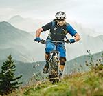 E-Bike-Motoren im Test: Welcher bringt die größte Reichweite?