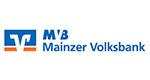 Riester-Banksparplan: Mainzer Volksbank erhöht Gebühren drastisch