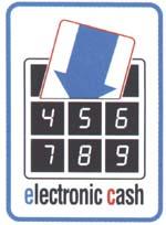 bezahlen mit ec karte ec karte und pin meldung stiftung warentest. Black Bedroom Furniture Sets. Home Design Ideas
