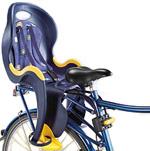fahrrad kindersitz von lidl gefahr durch gurtband. Black Bedroom Furniture Sets. Home Design Ideas