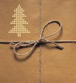 briefe und pakete zu weihnachten sch ne bescherung. Black Bedroom Furniture Sets. Home Design Ideas