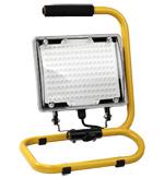 led strahler von norma taschenlampe xxl schnelltest stiftung warentest. Black Bedroom Furniture Sets. Home Design Ideas