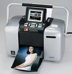 fotodrucker digitalbilder sofort test stiftung warentest. Black Bedroom Furniture Sets. Home Design Ideas