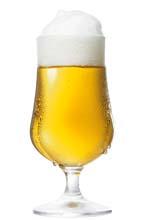 alkoholfreies bier ein bisschen alkohol meldung. Black Bedroom Furniture Sets. Home Design Ideas