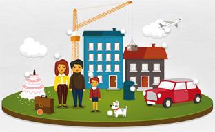 demenz private haftpflichtversicherung ist pflicht. Black Bedroom Furniture Sets. Home Design Ideas